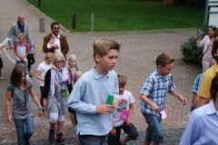 web_2011-09-11_Kinderschuetzenfest-0036