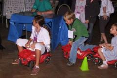 web_2011-09-11_Kinderschuetzenfest-0039