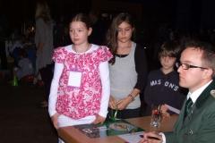 web_2011-09-11_Kinderschuetzenfest-0040