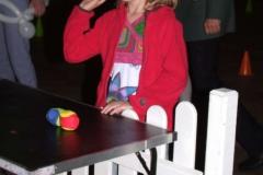 web_2011-09-11_Kinderschuetzenfest-0041