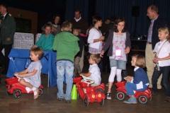 web_2011-09-11_Kinderschuetzenfest-0042