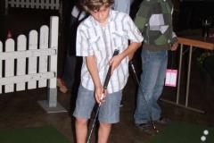 web_2011-09-11_Kinderschuetzenfest-0044