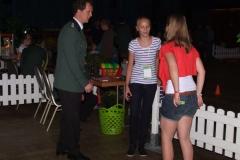web_2011-09-11_Kinderschuetzenfest-0045