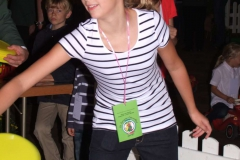 web_2011-09-11_Kinderschuetzenfest-0046