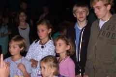 web_2011-09-11_Kinderschuetzenfest-0047