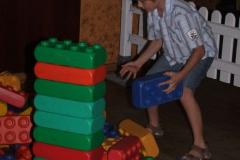 web_2011-09-11_Kinderschuetzenfest-0049