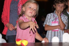 web_2011-09-11_Kinderschuetzenfest-0050