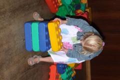 web_2011-09-11_Kinderschuetzenfest-0057
