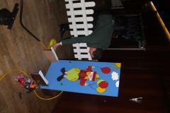 web_2011-09-11_Kinderschuetzenfest-0058