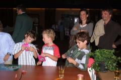 web_2011-09-11_Kinderschuetzenfest-0059