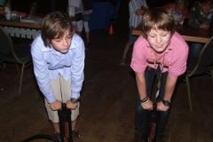 web_2011-09-11_Kinderschuetzenfest-0060