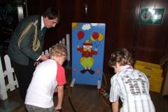 web_2011-09-11_Kinderschuetzenfest-0062