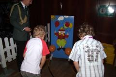 web_2011-09-11_Kinderschuetzenfest-0063