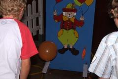 web_2011-09-11_Kinderschuetzenfest-0064