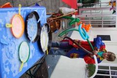web_2011-09-11_Kinderschuetzenfest-0068