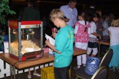 web_2011-09-11_Kinderschuetzenfest-0069