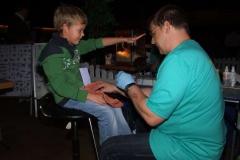 web_2011-09-11_Kinderschuetzenfest-0070