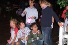 web_2011-09-11_Kinderschuetzenfest-0071