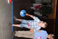 web_2011-09-11_Kinderschuetzenfest-0072