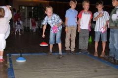 web_2011-09-11_Kinderschuetzenfest-0073