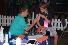 web_2011-09-11_Kinderschuetzenfest-0079