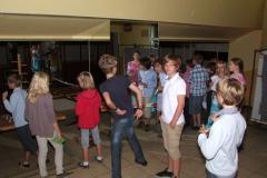web_2011-09-11_Kinderschuetzenfest-0081
