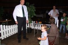 web_2011-09-11_Kinderschuetzenfest-0083
