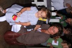 web_2011-09-11_Kinderschuetzenfest-0084