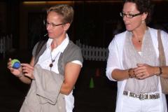 web_2011-09-11_Kinderschuetzenfest-0085