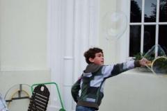 web_2011-09-11_Kinderschuetzenfest-0091