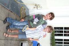web_2011-09-11_Kinderschuetzenfest-0094