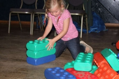 web_2011-09-11_Kinderschuetzenfest-0096