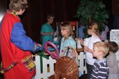web_2011-09-11_Kinderschuetzenfest-0098