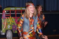 web_2011-09-11_Kinderschuetzenfest-0106