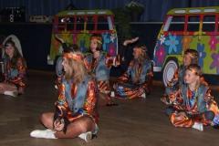 web_2011-09-11_Kinderschuetzenfest-0108