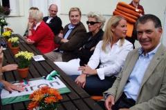 web_2011-09-11_Kinderschuetzenfest-0109