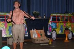 web_2011-09-11_Kinderschuetzenfest-0114