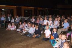 web_2011-09-11_Kinderschuetzenfest-0117