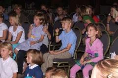 web_2011-09-11_Kinderschuetzenfest-0118