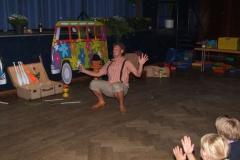 web_2011-09-11_Kinderschuetzenfest-0119