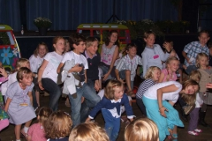 web_2011-09-11_Kinderschuetzenfest-0124