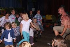 web_2011-09-11_Kinderschuetzenfest-0125