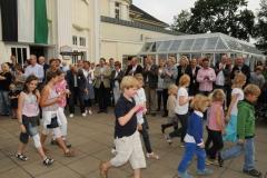 web_2011-09-11_Kinderschuetzenfest-0130