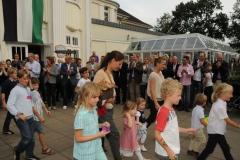 web_2011-09-11_Kinderschuetzenfest-0132