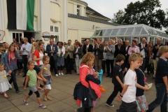 web_2011-09-11_Kinderschuetzenfest-0133