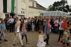 web_2011-09-11_Kinderschuetzenfest-0134