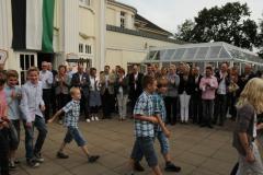 web_2011-09-11_Kinderschuetzenfest-0135
