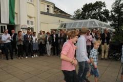 web_2011-09-11_Kinderschuetzenfest-0136