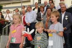 web_2011-09-11_Kinderschuetzenfest-0141