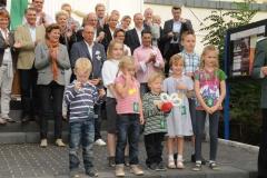 web_2011-09-11_Kinderschuetzenfest-0142